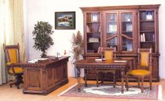 Study room furniture, wholesale and retail