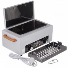 Сухожаровой шкаф Sterilizer NV-210 для