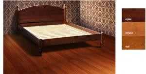 Кровати двухспальные, кровати,Двохспальне ліжко, кровати из дерева