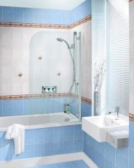 Плитка для ванной Житомир