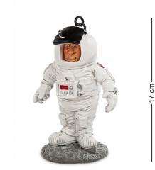 "RV-421 Фигурка ""Астронавт"" (W.Stratford)"