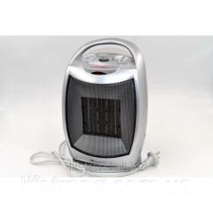 Тепловентилятор дуйка Domotec Heater MS 5905 (1500