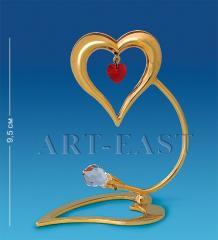 AR-4047/ 1 Держатель для визиток