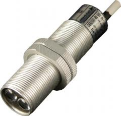 Sensors are optical, Optoelectronic sensors,