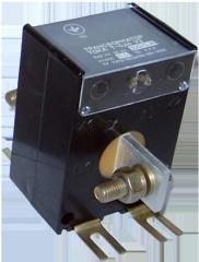 Трансформаторы тока межповерочный интервал 4 года