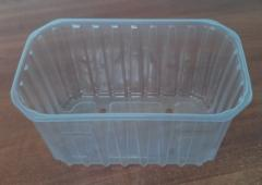 Boxes for fruit, F1005 Box