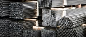 Pipe steel electrowelded straight-line-seam round