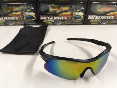 Очки солнцезащитные TAG GLASSES ART-1790...