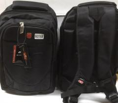 Рюкзаки wenger MOD-8076