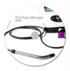 Программное обеспечение Data Manager