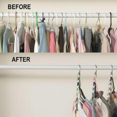 Wonder Hanger Вешалка для одежды ART-7338/4400