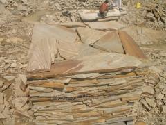 Камінь Дикун продам