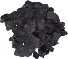 Coal brand Zh