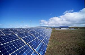 Solar battery (photomodule) price Ukraine