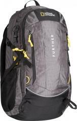Рюкзак спортивный National Geographic Destination