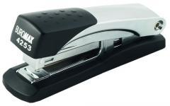 Big stapler
