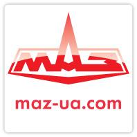 Запчасти МАЗ 135020047 Рычаг регул. 54321-3502135