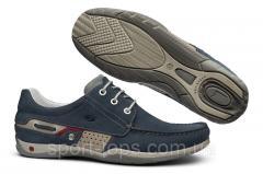 Мокасины мужские GriSport (light step) 8508N213MP