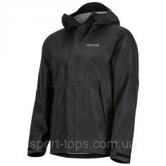Куртка чоловіча мембрана Marmot Phoenix MemBrain ®