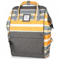 Сумка рюкзак Himawari HIMAWARI ABCD-A =