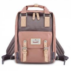 Рюкзак HIMAWARI 188 L-32
