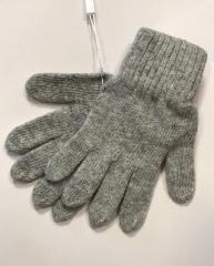 Детские перчатки для мальчика TRESTELLE Италия T19