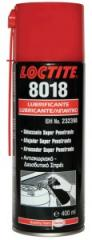 Loctite 8018 спрей-раскислитель заржавевших