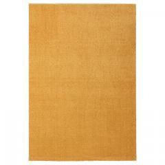 Инфракрасный коврик с подогревом LIFEX WC 50х60