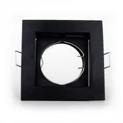 ElectroHouse LED світильник стельовий модульний