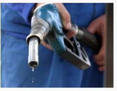 A-95-prodazha gasoline across Ukraine wholesale,