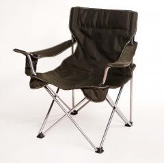 """Кресло """"Вояж-комфорт"""" d16 мм (зеленый"""