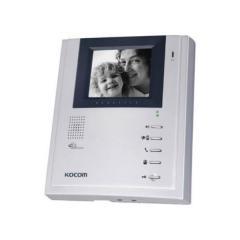 Kocom KIV-101EV video on-door speakerphone