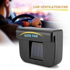 Автомобильный охлаждающий вентилятор Auto...