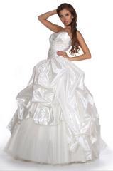 Коллекция свадебных платьев Гармония, свадебное