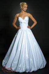 Коллекция свадебных платьев 2013 Classic|
