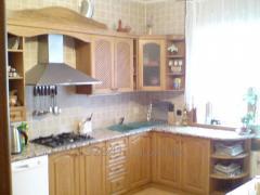 Кухни купить Кировоград