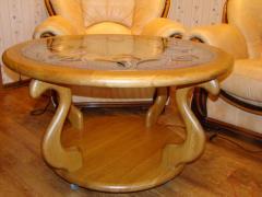 Мебель для гостиной, журнальный столик , купить
