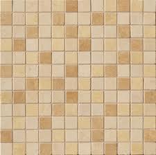 Плитка керамічна для стін