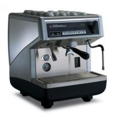 Одногруппная кофемашина Nuova Simonelli Appia 1 GR
