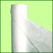 Агроволокно белое плотность 17