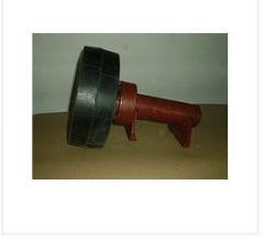 NKP-320 rollers, NKP-260 rollers, producer