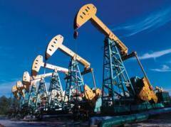 Diesel fuel D2, Gas-oil L0,2-62, GOST 305-82