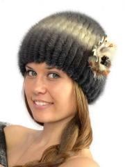 Fur headdresses, Wholesale prices!
