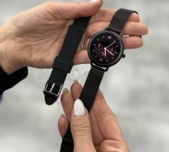 Женские смарт-часы Smart Watch Max Robotics...
