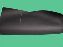 Материалы изоляционные листовые из вспененного