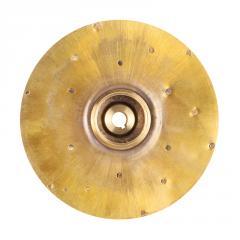 JSWm75 impeller Рабочее колесо для насосов серии