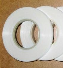 Tape FUM 0,1mm*15mm, 0,1*20mm and others.