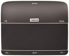 Bluetooth-спикерфон Jabra Freeway