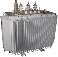 25-2500 kVA KTP