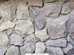 Камень гранитный, Житомир